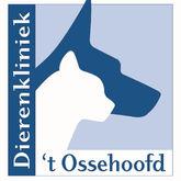 Logo Ossehoofd 2015 tif