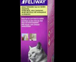 FELIWAY F3 SPRAY 60 ML